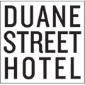 Duane Street Hotel - New York, NY - Hotels & Motels