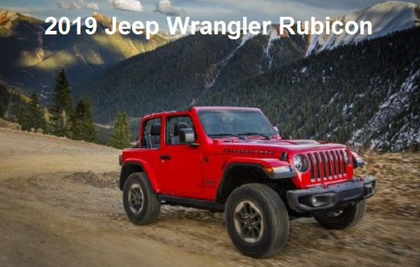 Jeep Springfield Pa >> Reedman Toll Chrysler Dodge Jeep Ram Of Springfield Phone
