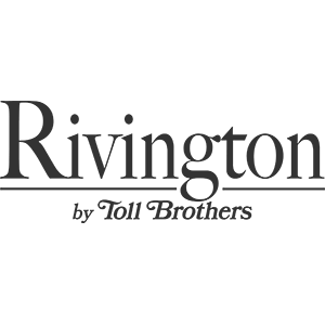 Rivington by Toll Brothers - Danbury, CT - Real Estate Agents