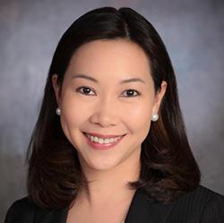 Marjorie Yang, MD
