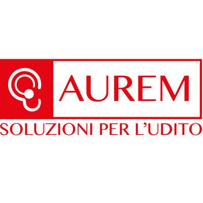Aurem - Soluzioni per L'Udito