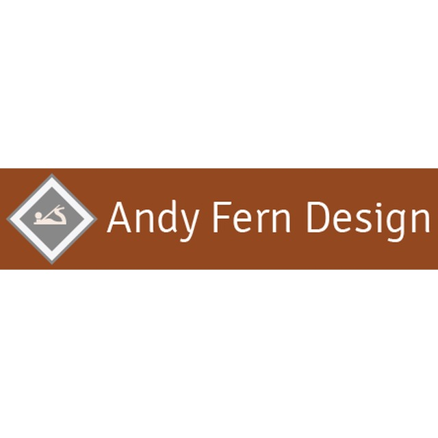 Andy Fern Design - Wokingham, Berkshire RG40 5QY - 01189 770071 | ShowMeLocal.com