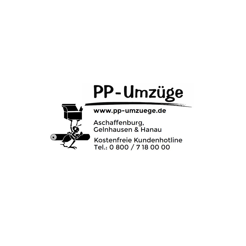 Bild zu PP-Umzüge in Gelnhausen