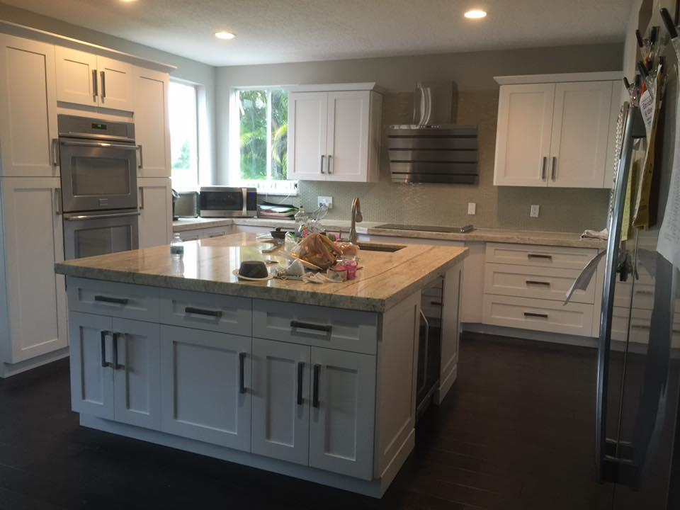 Majestic Kitchens Baths In Margate Fl 33063