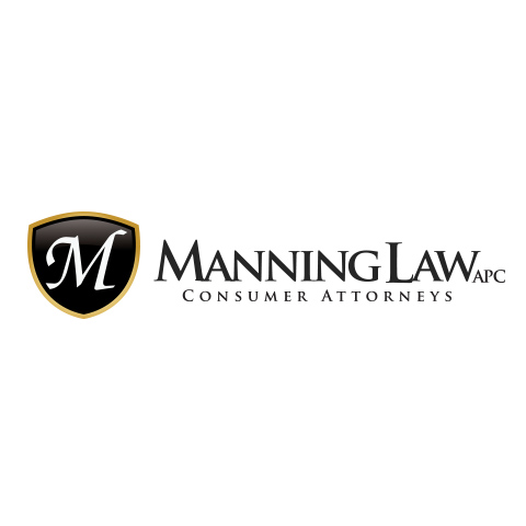 image of the Manning Law, APC
