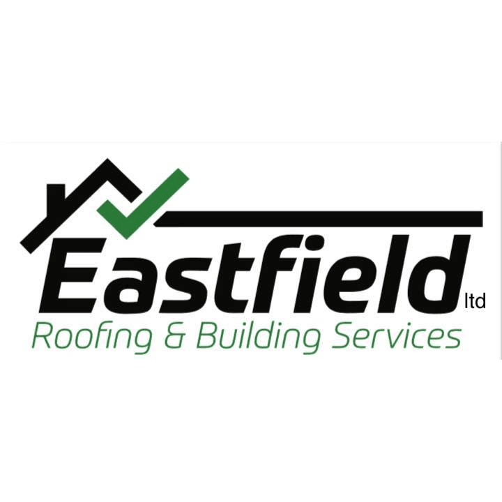 Eastfield Roofing & Building Service Ltd - Glasgow, Lanarkshire G72 7BA - 07866 976528 | ShowMeLocal.com
