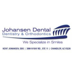 Johansen Dental