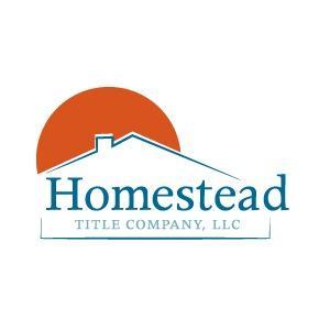 Homestead Title Company - Madison, WI - Title Companies