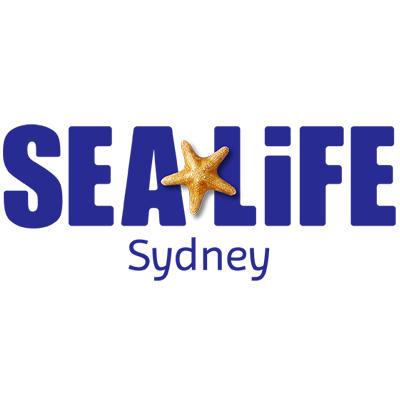 Aquarium in NSW Sydney 2000 SEA LIFE Sydney Aquarium 1-5 Wheat Road  1800199657