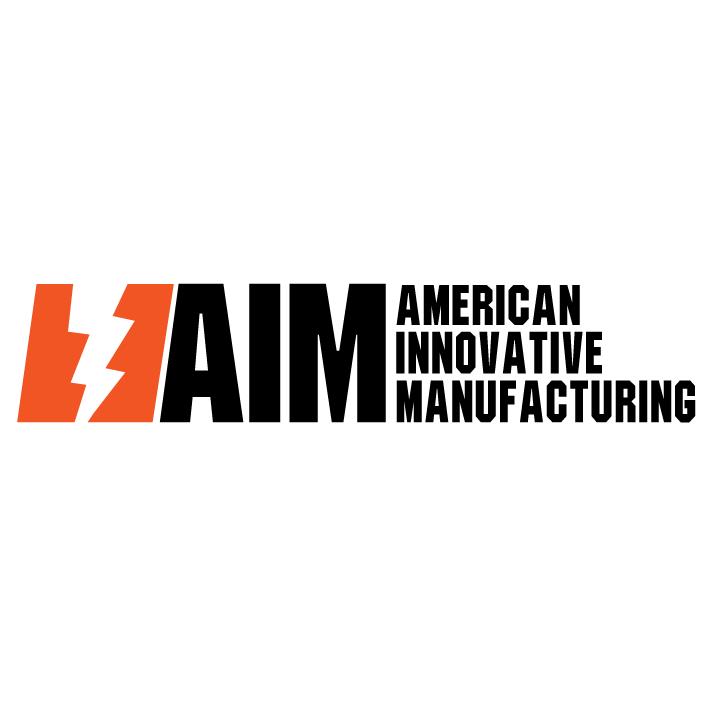 AIM American Innovative Manufacturing