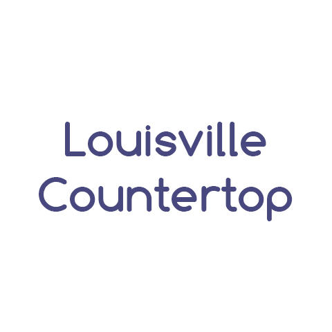 Louisville Countertop - Louisville, KY 40218 - (502)409-4726 | ShowMeLocal.com