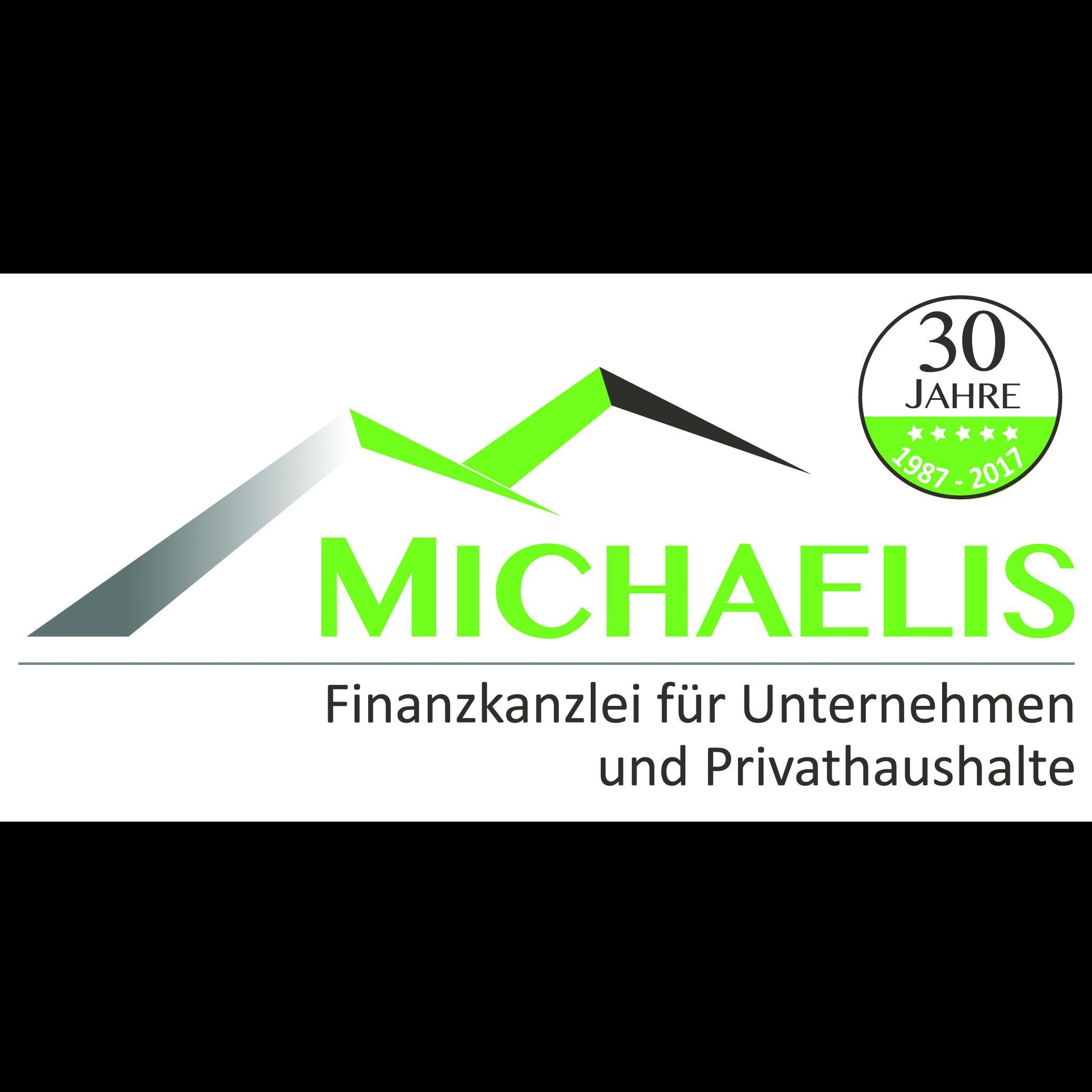 bewertungen zu michaelis finanzkanzlei f r unternehmen und. Black Bedroom Furniture Sets. Home Design Ideas