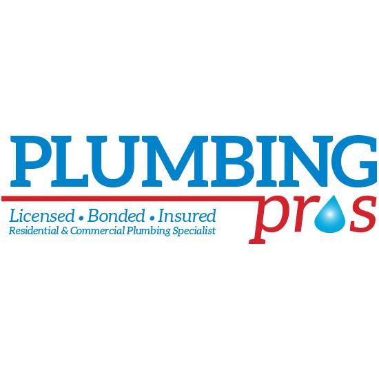 Plumbing Pros Inc