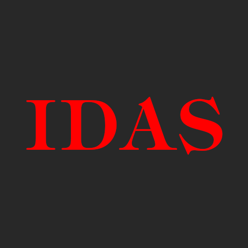 Import And Domestic Auto Service LLC