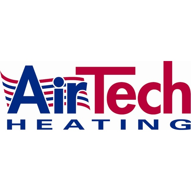 Air Tech Heating & Air Inc