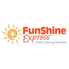 FunShine Express - Dickinson, ND 58601 - (800)340-8103 | ShowMeLocal.com