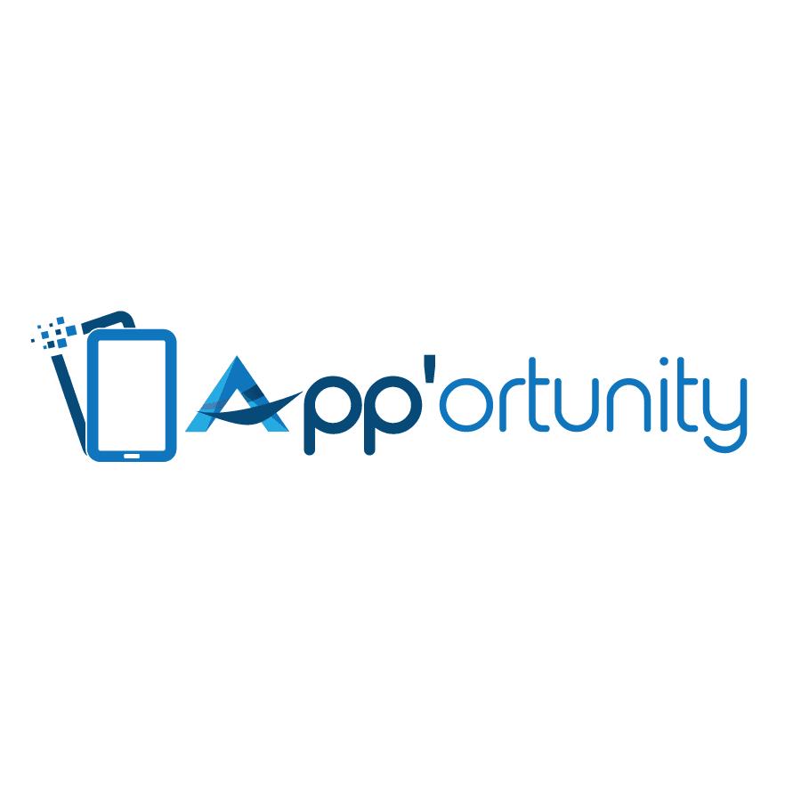 App'ortunity Inc