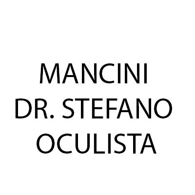 Mancini Dr. Stefano Oculista