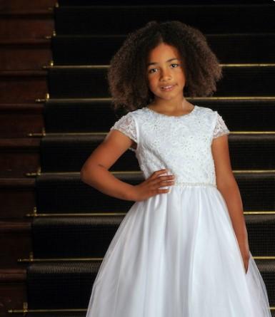 Amsha Bridal 5