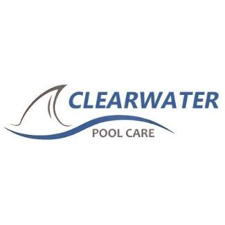 Clearwater Pool Care