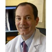 Jonathan M Goldstein MD