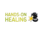 Hands-On Healing-Patricia Rambold-RMT