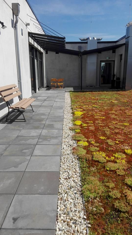 Foto de Nimm3 Werbeagentur GmbH Krefeld