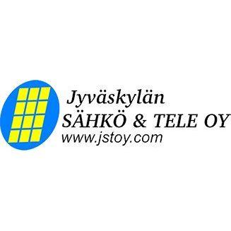 Jyväskylän Sähkö & Tele Oy