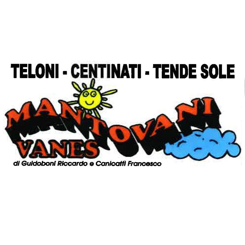 Mantovani Vanes s.n.c