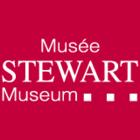 Musée Stewart