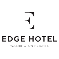 Edge Hotel