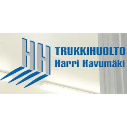Trukkihuolto Harri Havumäki Oy