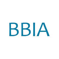 Insurance Agency in CA Big Bear Lake 92315 Big Bear Insurance Agency 40927 Big Bear Blvd.  (909)866-3441