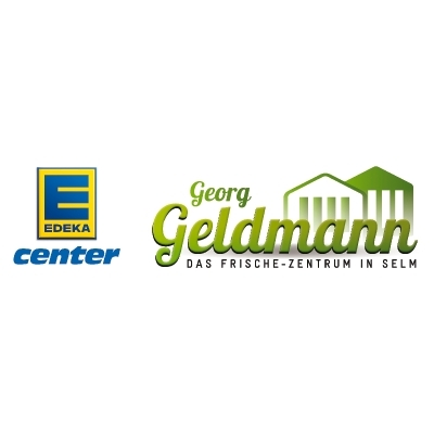Edeka center Geldmann Selm