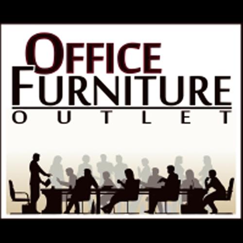 Office Furniture Outlet - Huntsville, AL - Office Furniture