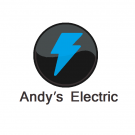 Andy's Electric