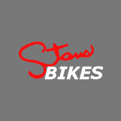 Stan's Bikes