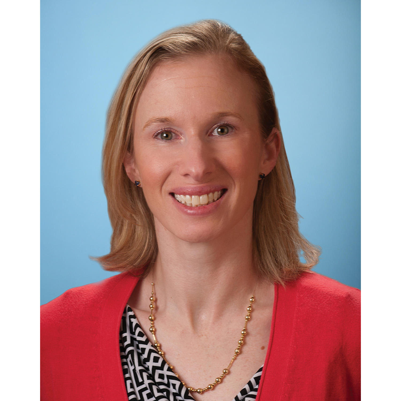 Jill C. Flanagan, MD