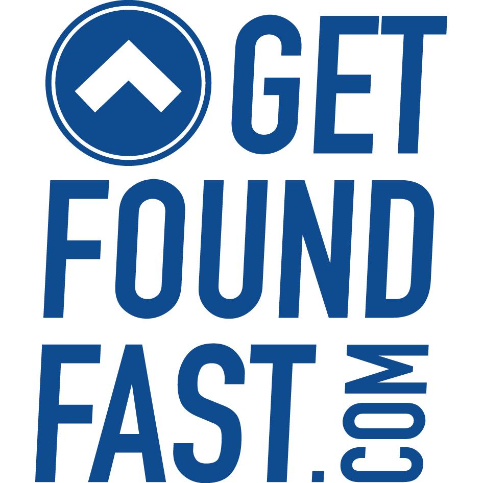 Get Found Fast - Centennial, CO - Website Design Services