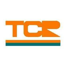 TCR - Thomas Contracting & Roofing