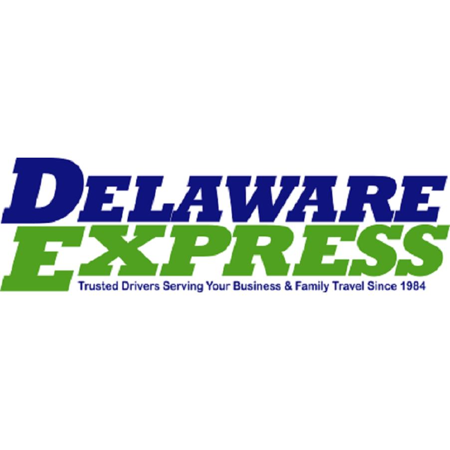 Delaware Express - Newark, DE - Taxi Cabs & Limo Rental