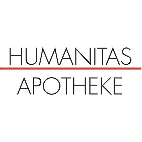 Bild zu Humanitas-Apotheke in Halle (Saale)
