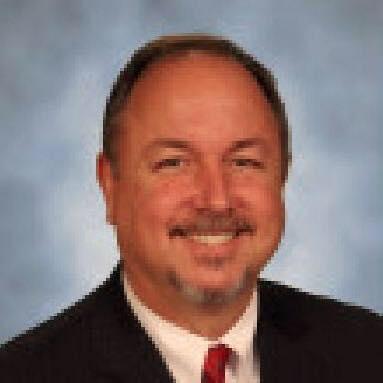 Richard J. Kroll Jr. - Speaker