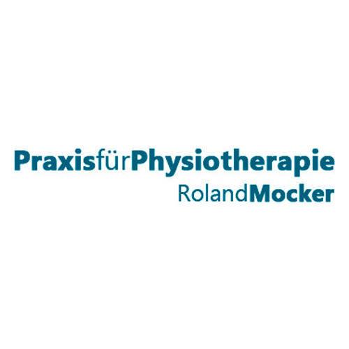 Bild zu Praxis für Physiotherapie Mocker in Erlangen