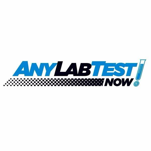 Any Lab Test Now - Seattle, WA - Clinics