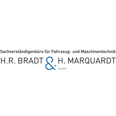 Bild zu H. R. Bradt & H. Marquardt GmbH Sachverständigenbüro in Herne
