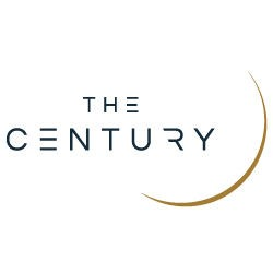 The Century Apartments at Purdue Research Park