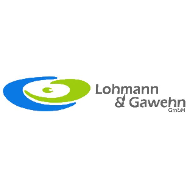Bild zu Lohmann & Gawehn GmbH in Hamm in Westfalen