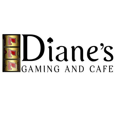 Diane's Gaming & Cafe