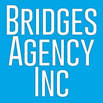 Bridges Agency Inc